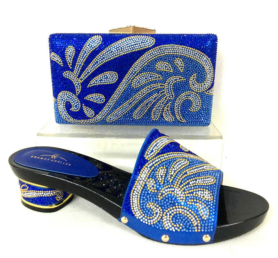 shoes set match ladies New bag to and shoes bag shoes shoes Women and bags italian and wedding coming 76tTTq