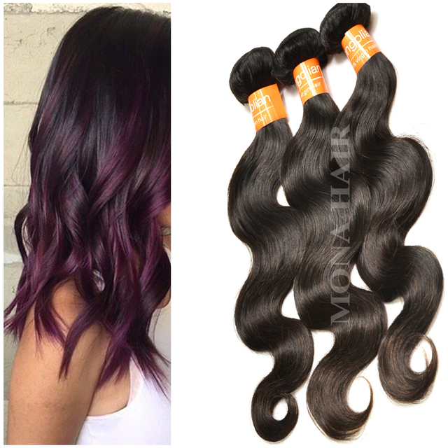 Buy Cheap China 100 Human Hair Extension Manufacturers Products