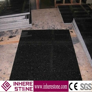 indian black galaxy granite hyderabad