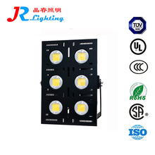 LED lights for Mining site, Container Terminal, Sport stadium