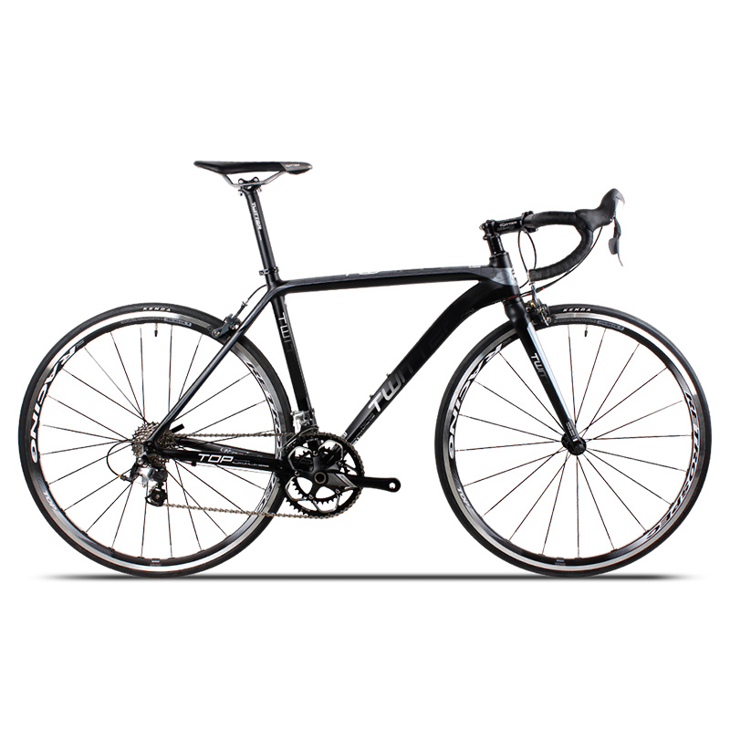 New coming 700C Aluminum alloy road bike & racing bicycle for sale