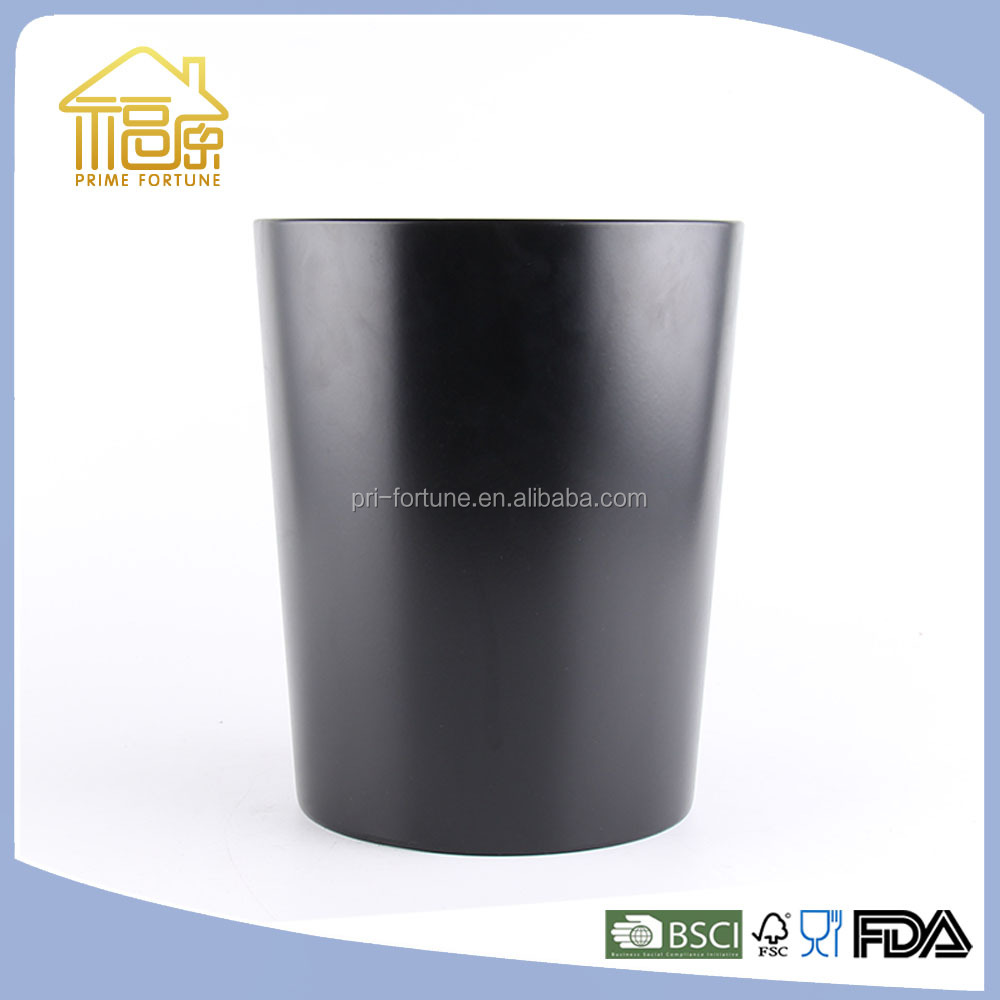 Incroyable Copper Trash Can, Copper Trash Can Suppliers And Manufacturers At  Alibaba.com