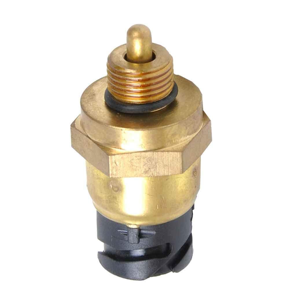 Cheap Pressure Sensor Transducer, find Pressure Sensor Transducer