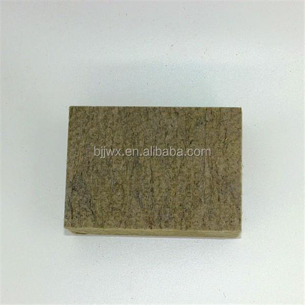 Rock wool fiber rock wool insulation slab buy rock wool for Fiber wool insulation