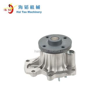 High Performance Cheap Water Pump For Japan Car Parts 161000h040