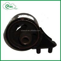 High Demand Transmission Mounts 0k204-39-040a For Kia Sephia 1994 ...