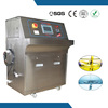 motor driven syrup hi-tech automatic liquid adding machine made in china