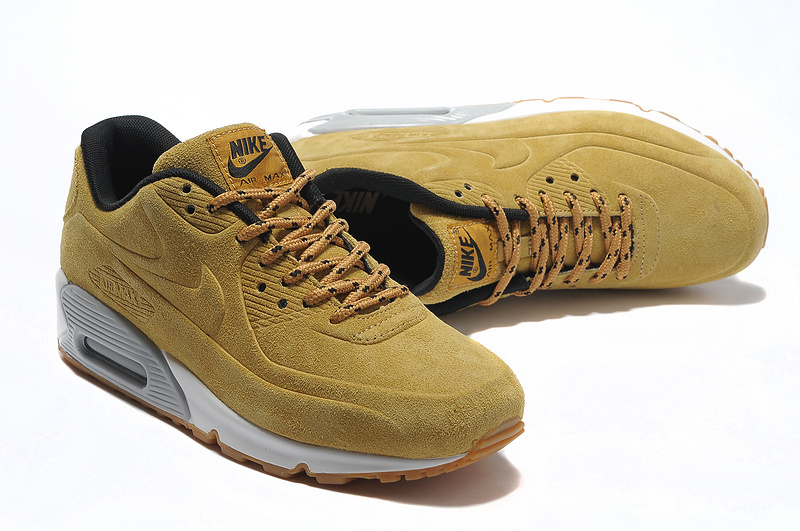 new products a15a6 001cd zapatillas nike hombre chile