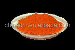 naturel couleur pigment colorant alimentaire lac poudre colorant rouge - Colorant Rouge Naturel