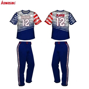 best website b7793 96311 custom latest design mens softball team uniforms