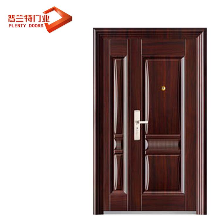 Steel Craft Door Steel Craft Door Suppliers and Manufacturers at Alibaba.com  sc 1 st  Alibaba & Steel Craft Door Steel Craft Door Suppliers and Manufacturers at ...