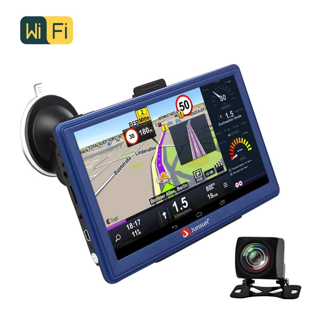 Cheap Gps Maps 3d, find Gps Maps 3d deals on line at Alibaba com
