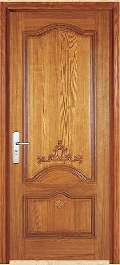 Kerala Wooden Door Designs Pictures