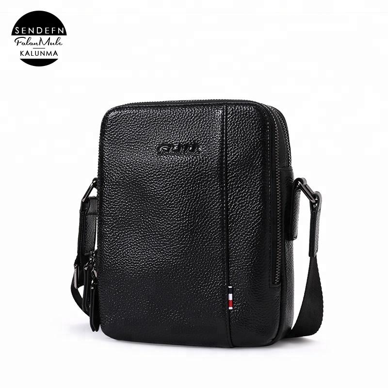 22172115ac2b3 مصادر شركات تصنيع حقائب جلدية رجالي وحقائب جلدية رجالي في Alibaba.com
