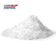 Factory supply Sorbic acid CAS 110-44-1 with best price
