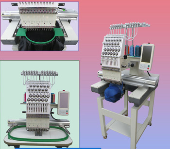 Used Embroidery Machines For Sale >> Used Baseball Cap Hat Industrial Embroidery Machine For Sale Buy Embroidery Machine For Sale Hat Embroidery Machine Sale Industrial Embroidery