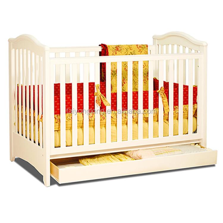 Encuentre el mejor fabricante de herrajes para cunas de bebe y ...