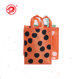 2019 china suppliers new products 2019 china suppliers new products colorful eco friendly nonwoven bag shopping bag