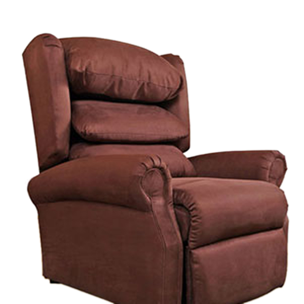 Massage lift <strong>chair</strong> recline <strong>chair</strong>