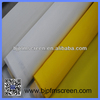 For Silk Screen Printing 100% Micro Polyester Filber Mesh