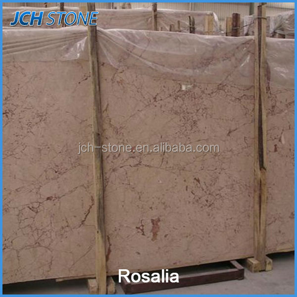 Low cost good quality italian travertine marble