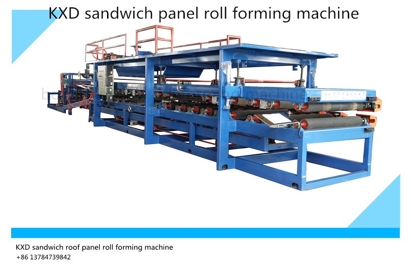 sandwich panel roll forming machine.jpg