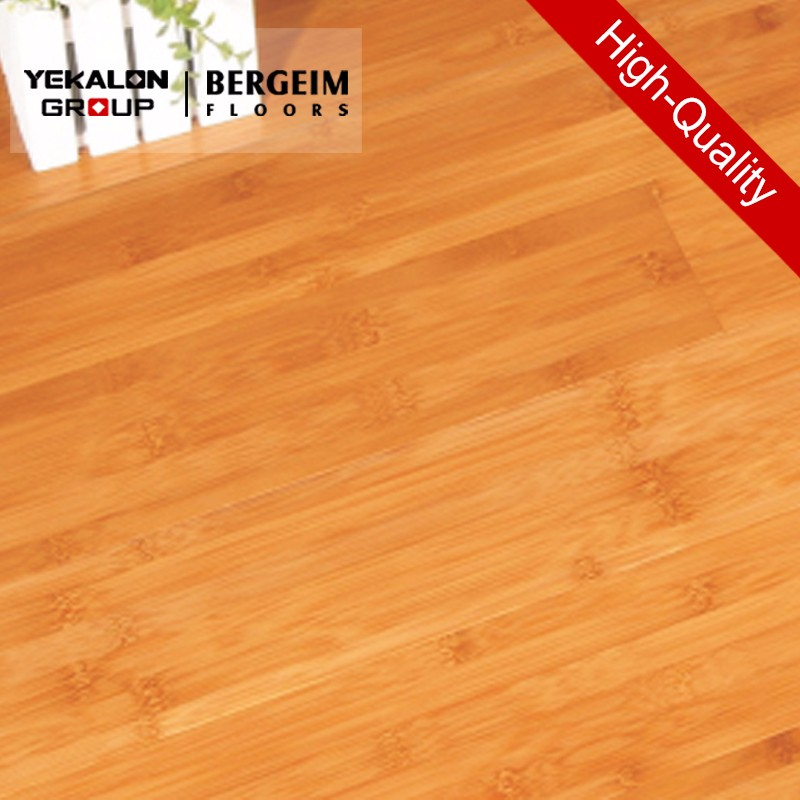 Eco Forest Flooring, Eco Forest Flooring Suppliers And Manufacturers At  Alibaba.com