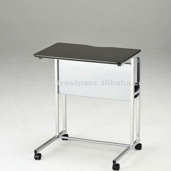 Japanese Company Supply High Quality Compact Computer Table