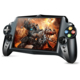 Original JXD Singularity S192K Gamepad 7 inch Android Tablet Game Console 4GB/64GB RK3288 Quad Core 1.80GHz With Camera