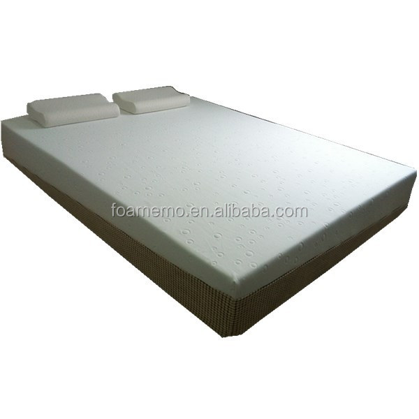 the bed reason like athletes portable will mattress sports why