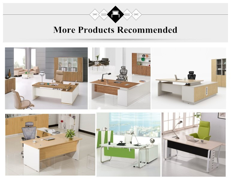 Wholesale Cheap price factory direct durable office furniture