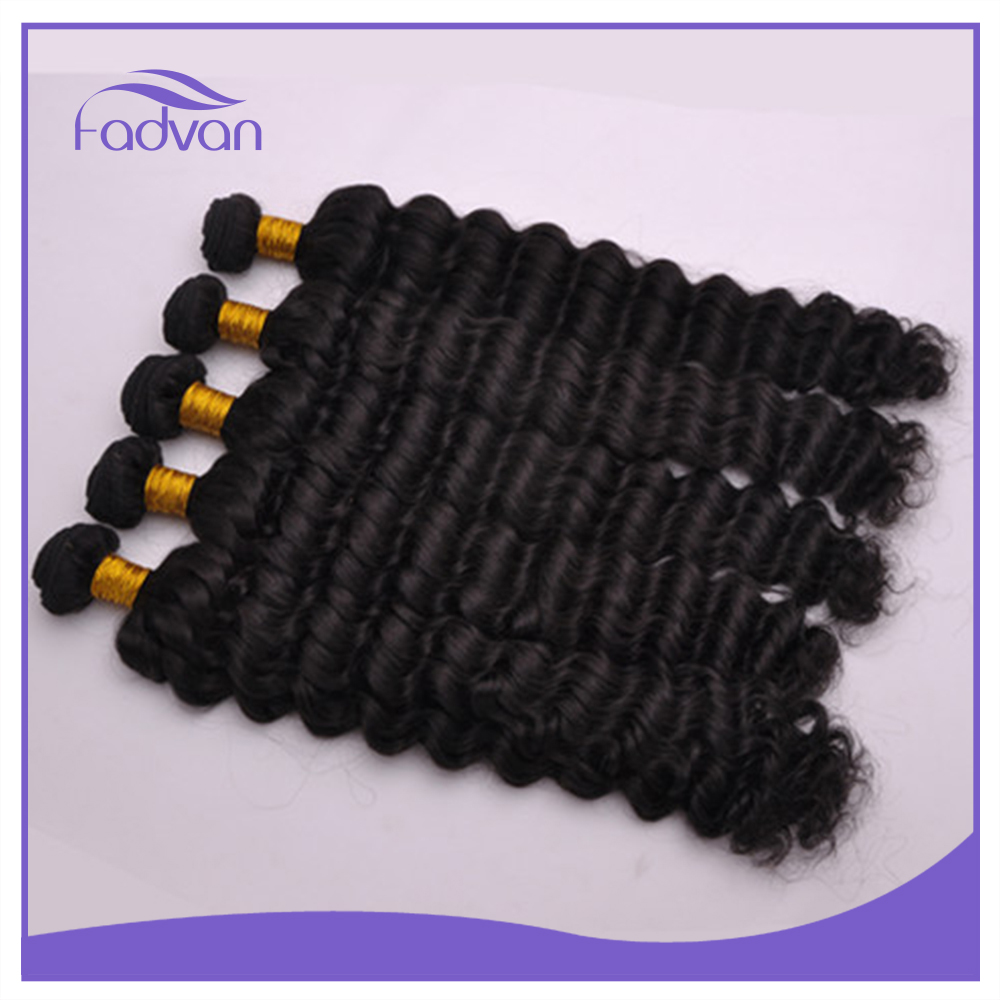 Malaysian Remy Hair Body Wave Hair Cheap 3 Bundles New Golden Hair Extension Fashion Style