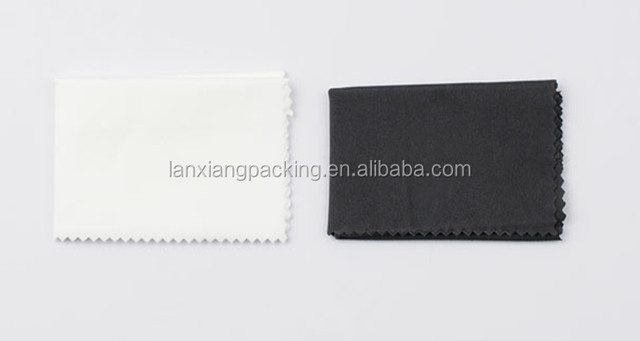 Microfiber Ipad Screen Cleaning Cloth,Micro Fiber Lens Cloth