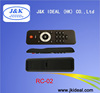 Universal IR Remote Control for Car Audio MP3 DVD