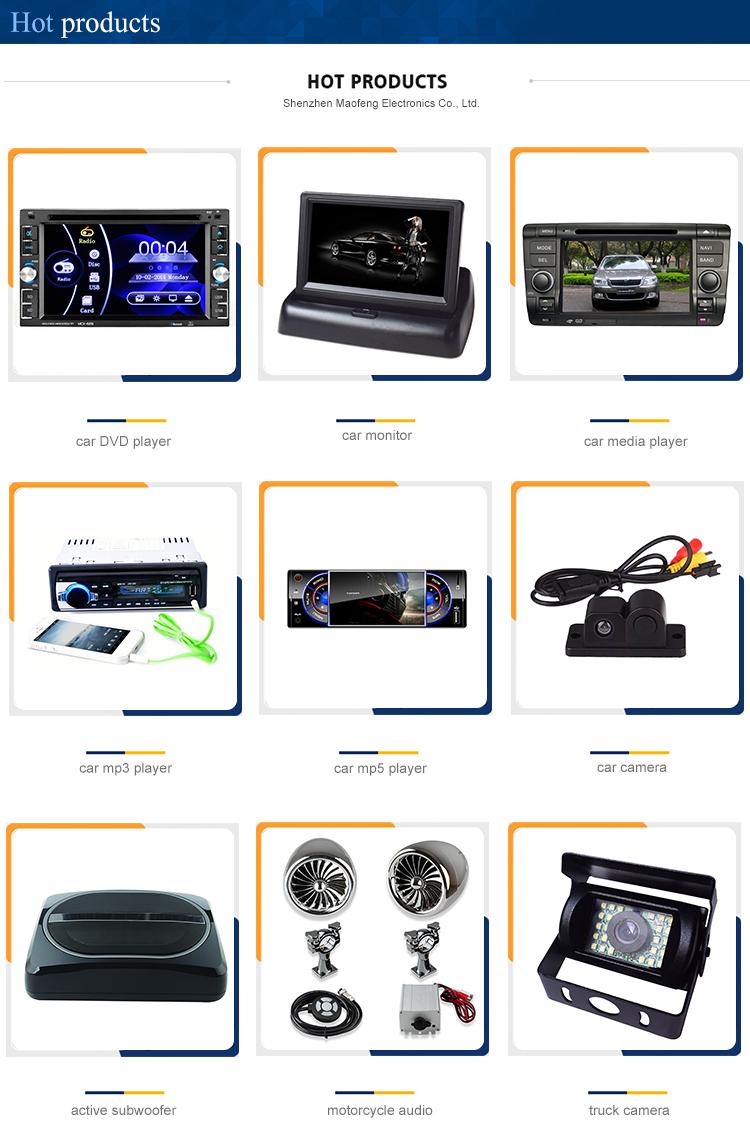कारखाने की आपूर्ति OEM 3 इंच कार रेडियो 1 दीन MP3/MP4/MP5 मीडिया प्लेयर वाहन इलेक्ट्रॉनिक्स कार बीटी एफएम पूर्वाह्न mp5 दोषरहित संगीत प्लेयर