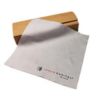 Microfiber Cleaning Cloth for Lens, Eyeglasses, Glasses, Screen, iPad, iPhone, Tablet, Cell Phone - Lint-FREE