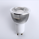 Best 5W LED GU10 Dimmable Replacement 50W Halogen Bulb Light