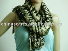 2013 newest fashion trend hot-selling scarf