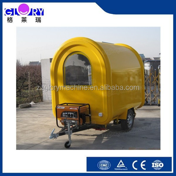 sandwich vans for sale/ snack vans for sale/ kebab van for sale