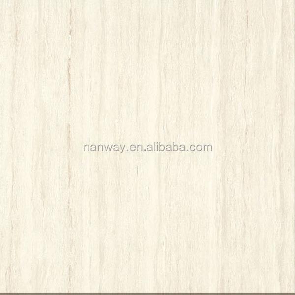 Colombo Sri Lanka Tile Designs: Construction Material Sri Lanka Tile Prices 800*800mm/600