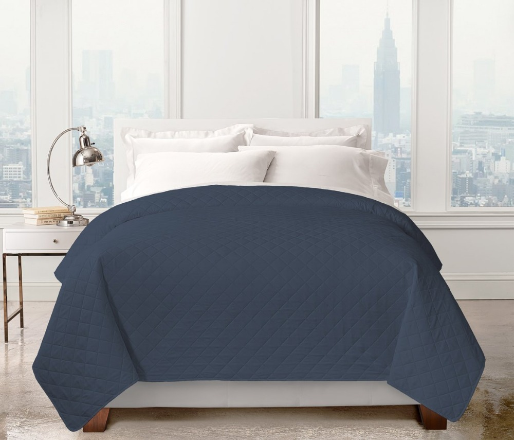 com suppliers bedspread set fitted sheet alibaba showroom at covers manufacturers bedspreads comforter sears and duvet quilted