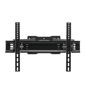 "Manufacturer durable steel tv stand fixed monitor LED plasma tv bracket wall mount for 26"" - 55"" screen"