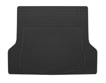 Auto Floor Carpet Car Mat Heel Car Rug Pad (BT TM30)