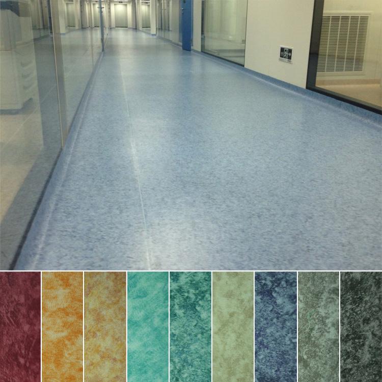 Vinyl Flooring Manufacturers : Manufacturer best price durable pvc vinyl floor waterproof