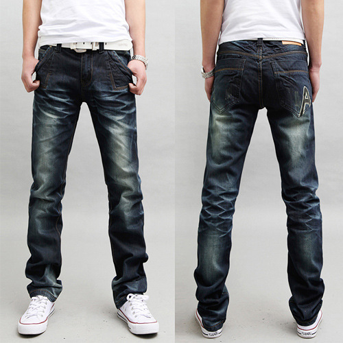 Best Mens Designer Jeans