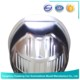 car light reflector aluminum sheet for lighting lampshade