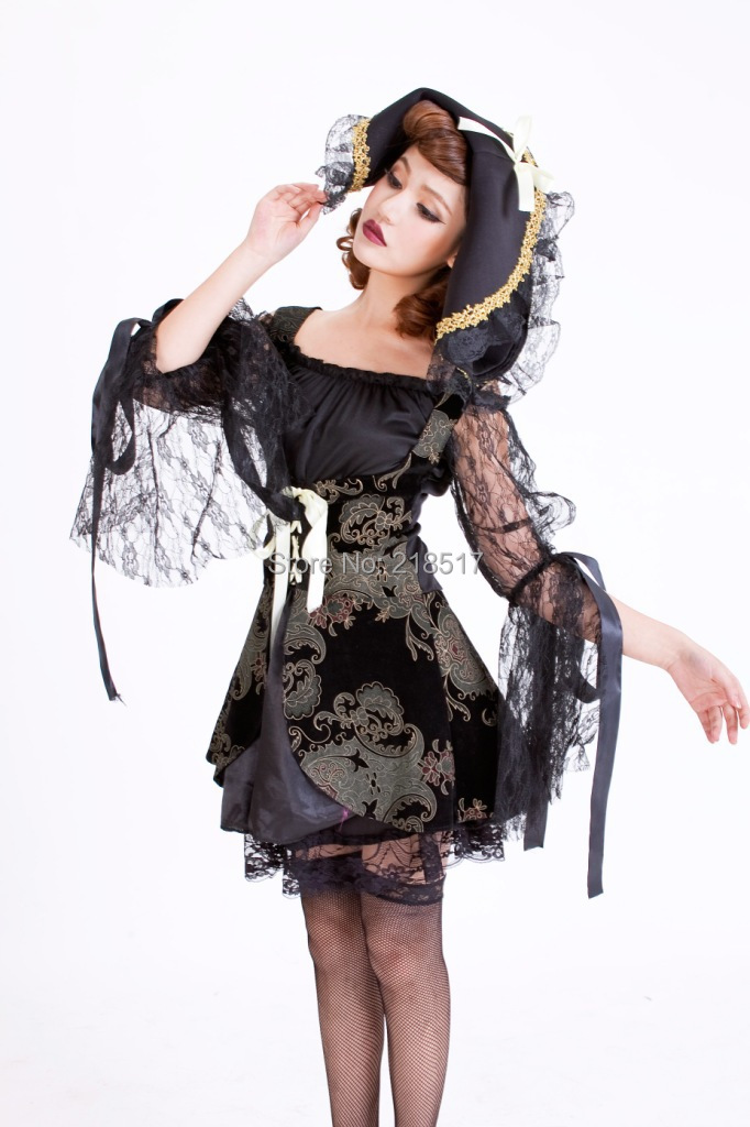40747ad97ef8f Cheap Evil Queen Dresses, find Evil Queen Dresses deals on line at ...