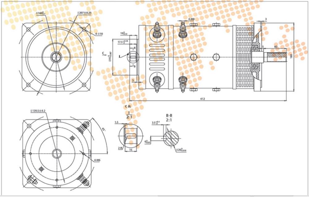 12v mins motor diagram 12v get free image about wiring diagram
