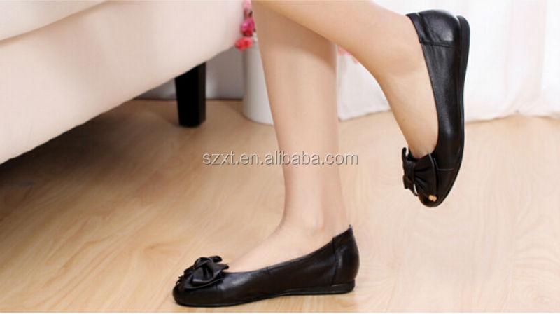 New Model Footwear Latest Footwear For Girls All Ladies Footwear ...