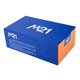 Recyclable Feature And Cardboard Paper Type Custom Drawer Paper Box For Shoe Gift Packaging